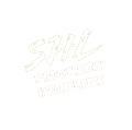 Smokers Helpline